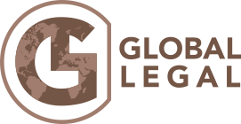 Global Legal Estudio Jurídico